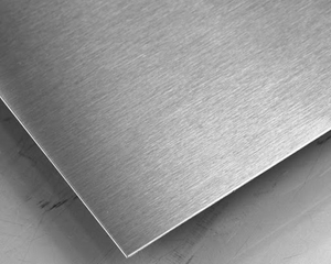 7A09 T6 Aluminum Alloy Sheet for Aerospace
