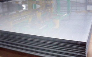 7A04 T6 Aluminum Alloy Sheet for Aerospace