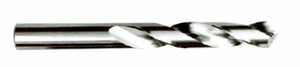 Tungsten Steel twist Drills