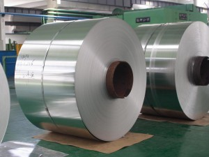 Aluminium Alloy Plate Sheet for Large Vihicles(Trailer, Truck, Fire-Engine, Van): 3003, 4017, 5052