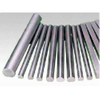 2219 T6 Extruded Aluminum Bar For Aerospace Use