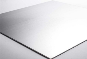 7075 T6 Aluminum Sheets for Aviation